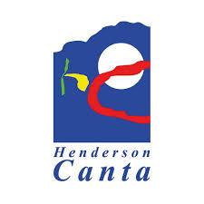 ¡Palpitando Henderson Canta 2020!