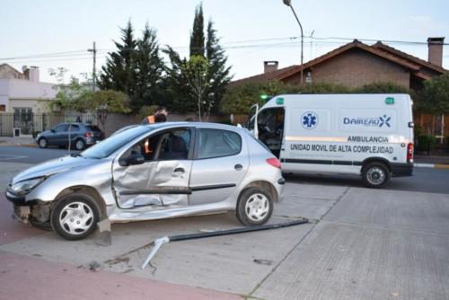 Accidentegimdx02