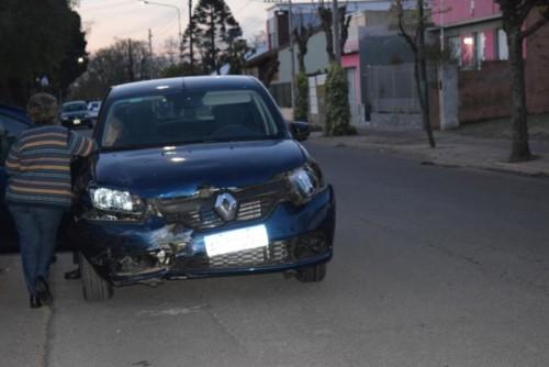 Accidentegimdx10
