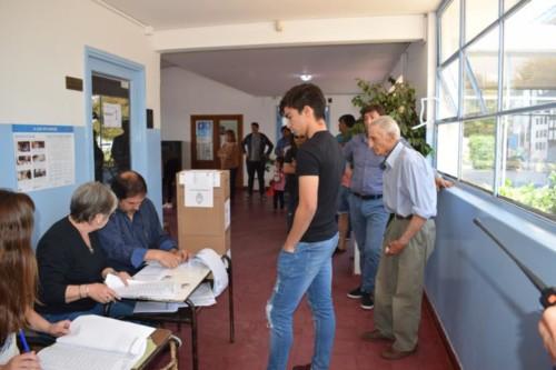 Eleccionesdxoctubre06