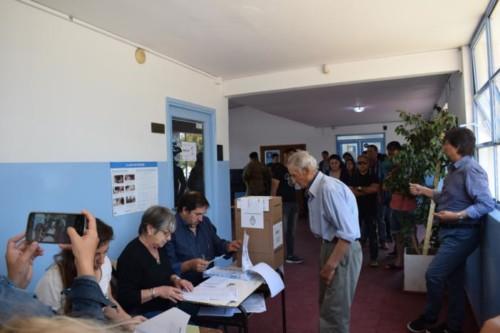 Eleccionesdxoctubre07