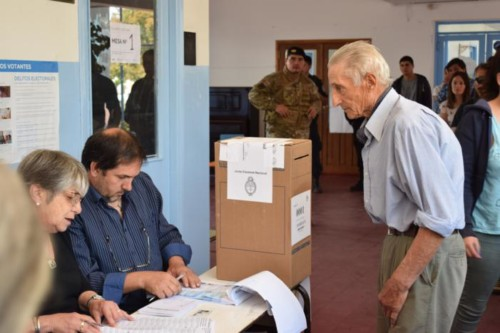 Eleccionesdxoctubre08