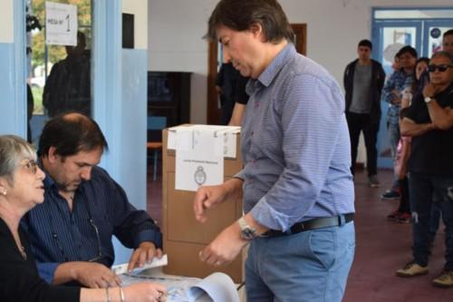 Eleccionesdxoctubre09