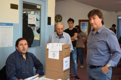 Eleccionesdxoctubre10