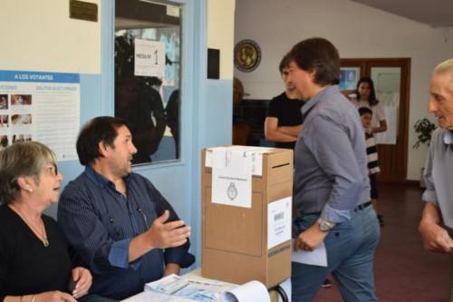 Eleccionesdxoctubre11