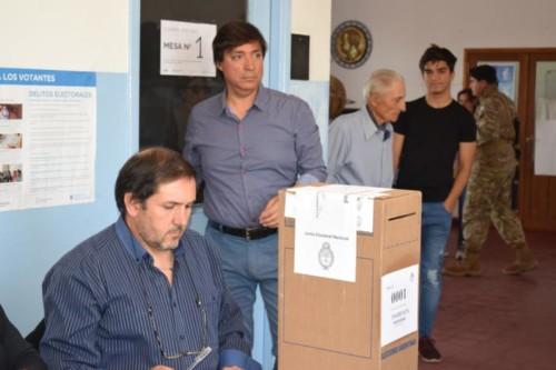 Eleccionesdxoctubre12