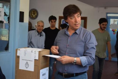 Eleccionesdxoctubre13