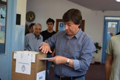 Eleccionesdxoctubre14