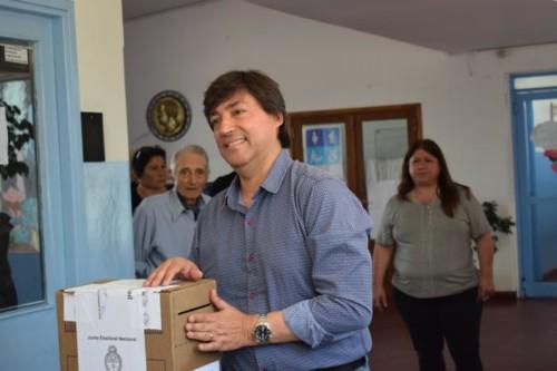 Eleccionesdxoctubre15