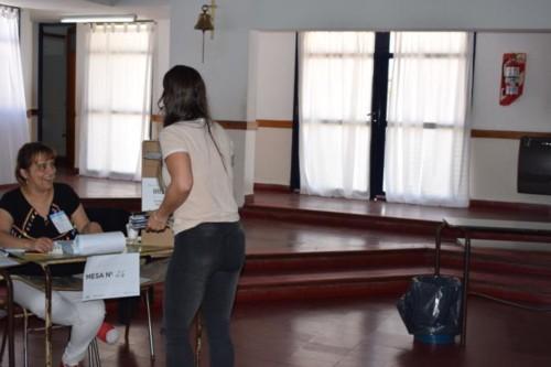 Eleccionesdxoctubre20