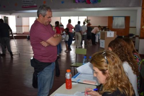 Eleccionesdxoctubre24