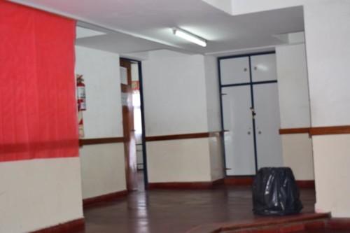 Eleccionesdxoctubre26