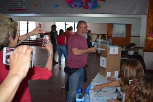 Eleccionesdxoctubre27