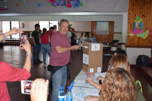 Eleccionesdxoctubre28
