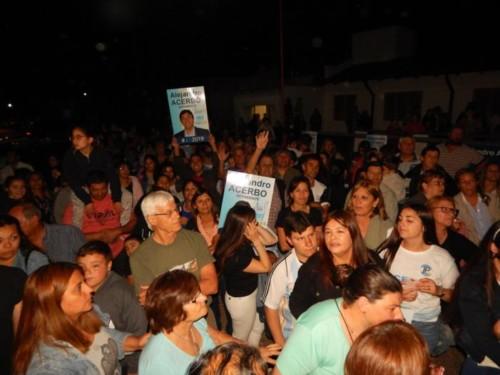 Eleccionesdxfestejos06