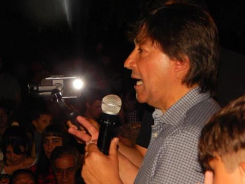 Eleccionesdxfestejos15