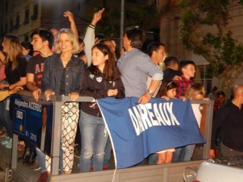 Eleccionesdxfestejos29