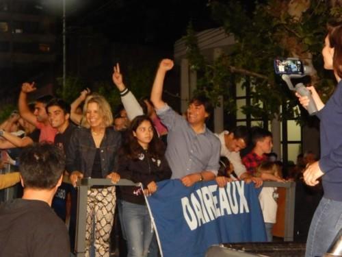Eleccionesdxfestejos32