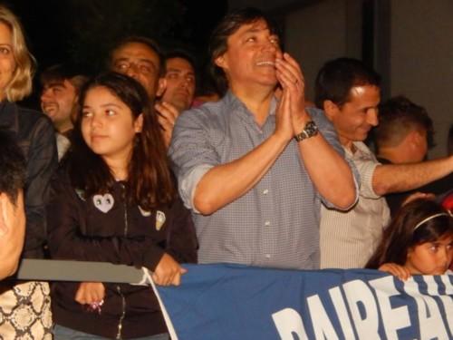 Eleccionesdxfestejos34