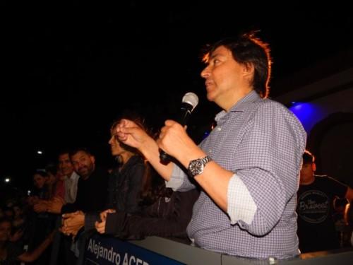 Eleccionesdxfestejos42