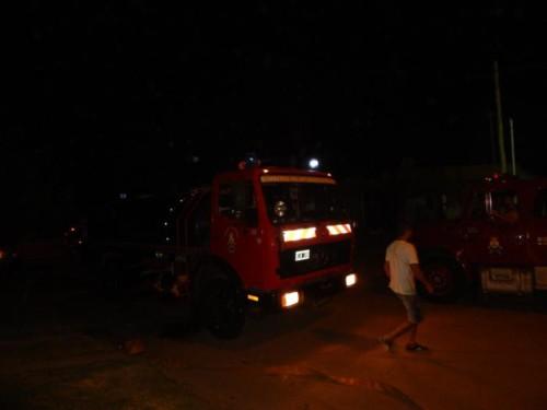 IncendioRafaelLuengo02