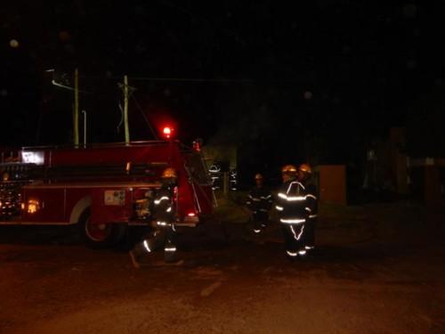 IncendioRafaelLuengo03