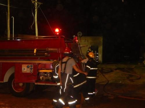 IncendioRafaelLuengo04