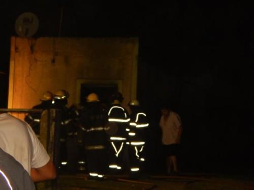 IncendioRafaelLuengo08