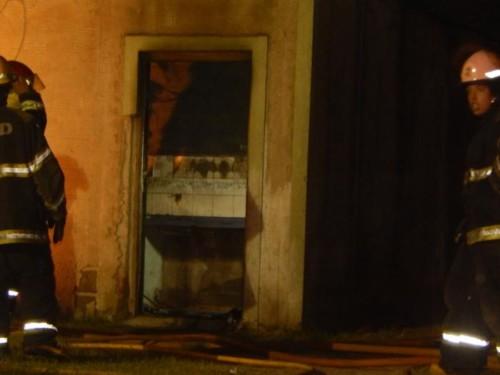 IncendioRafaelLuengo10