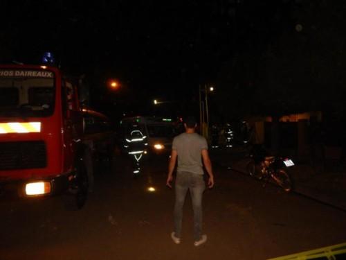 IncendioRafaelLuengo13