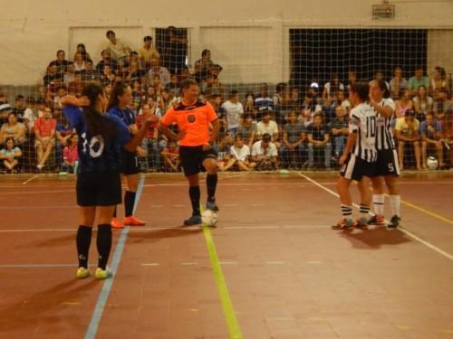 1Papifinal11