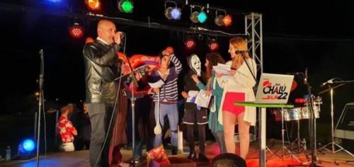 CarnavalHend09