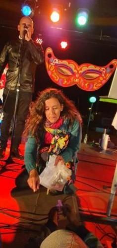 CarnavalHend13