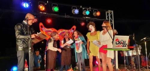 CarnavalHend17