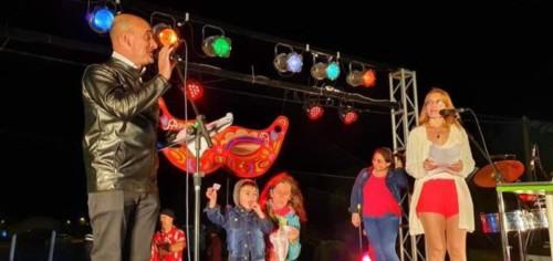 CarnavalHend20