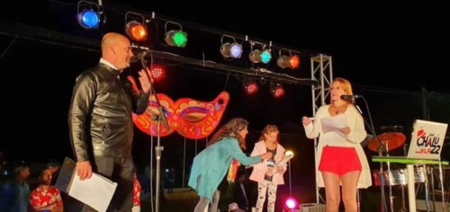 CarnavalHend23