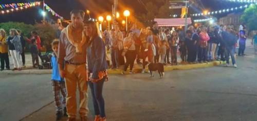 CarnavalHend25