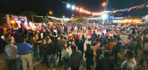 CarnavalHend27