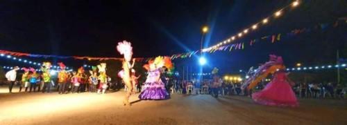 CarnavalHend39