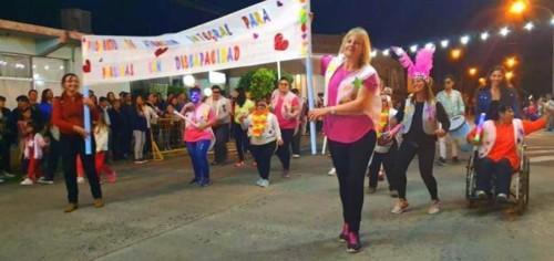 CarnavalHend40