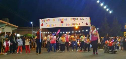 CarnavalHend41
