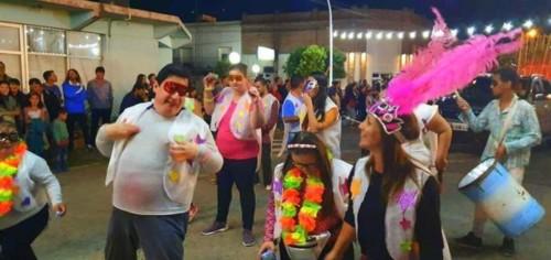 CarnavalHend42