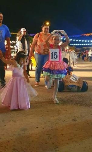 CarnavalHend45