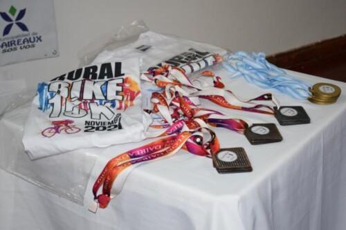 PremiosRuralBike01