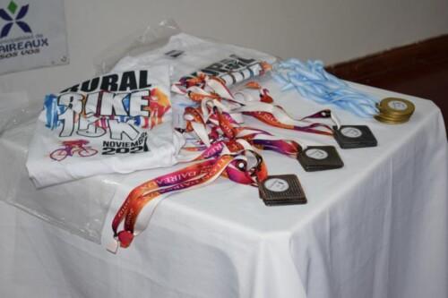 PremiosRuralBike02