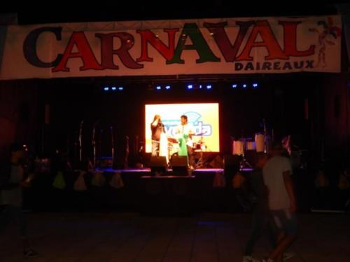 1CarnavalMartes1