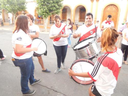 CampeonLibertadoresRiver14