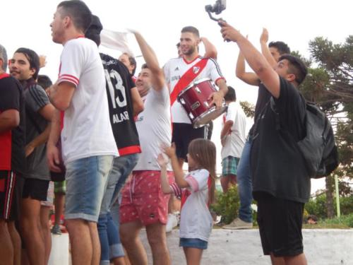 CampeonLibertadoresRiver21
