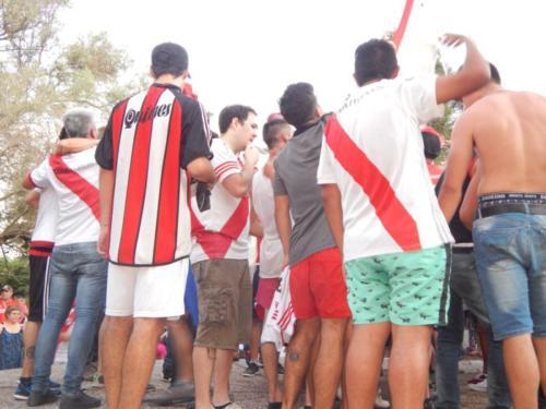 CampeonLibertadoresRiver25