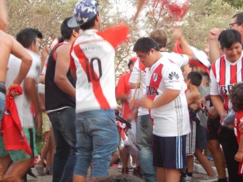 CampeonLibertadoresRiver27